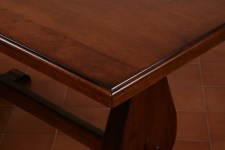 Fratino Table - Detail