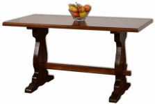 Fratino Table