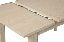 Single Extension Table - Extending